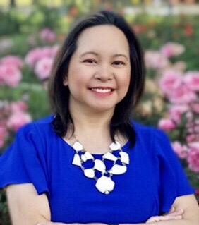 Fatima Gatela BSN, RN-BC, TheInformaticsNurse.com